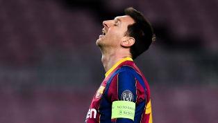 Le FC Barcelone doit faire face à d'importants problèmes financiers, ces derniers mois. Et La Vanguardia a révélé dans le détail les dettes actuelles des...