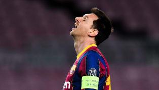 Dimanche soir, la finale de la Supercoupe d'Espagne opposant Barcelone à Bilbao a vu le premier carton rouge de la carrière de Léo Messi avec les Blaugrana....