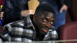 Associé régulièrement à la Juventus ces derniers jours malgré de nombreuses rumeurs, Ousmane Dembélé serait favorable à une arrivée dans le Piémont selon les...