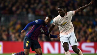 Esta mañana se ha hecho oficial: Nelson Semedo abandona la disciplina del Barcelona después de 3 años para fichar por el Wolverhampton de Nuno. El portugués...