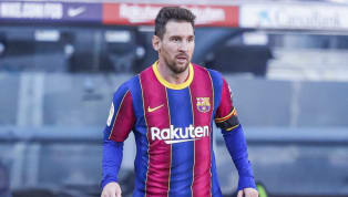 Leandro Paredes has echoed Neymar's call for Paris Saint-Germain to sign Lionel Messi when his Barcelona contract expires next summer. Messi has been linked...