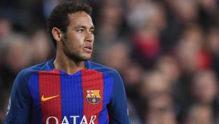 Alors que le Brésilien semblait proche de prolonger avec le PSG, des rumeurs venues d'Espagne l'annoncent en Catalogne. Son retour ferait évidemment...