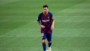 Während der FC Barcelona (vergeblich) auf einen Ausrutscher von Tabellenführer Real Madrid hofft, müssen die Katalanen am Samstagabend bei Real Valladolid...