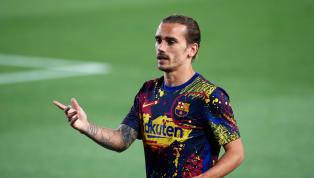 Antoine Griezmann ha fichado por el Barcelona en uno de los años más convulsos de la historia reciente del club. Más allá de la pandemia de coronavirus que ha...