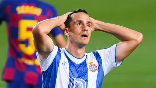 El descenso es una de las grandes pesadillas del fútbol. Un hincha puede soportar casi cualquier cosa: robos, faltas de respeto al escudo, jugadores que no...