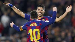 Kegagalan Barcelona menutup musim 2019/20 dengan memenangkan gelar apapun membuat pihak klub langsung melakukan perombakan, kursi kepelatihan yang sebelumnya...