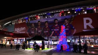 Kabar kurang baik datang dari Barcelona yang tengah mempersiapkan latihan pramusim. Salah satu pemain mereka terbukti positif mengidap virus corona usai tes...