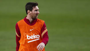 Lionel Messi has voiced his frustrations at the current turbulent situation at Barcelona, stating he is 'tired' of constantly being labelled as the 'problem'...