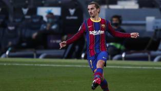 Le FC Barcelone accueille Osasuna ce dimanche en Liga à l'occasion de la 10ème journée du championnat. Les hommes de Ronald Koeman ont parfaitement entamé...