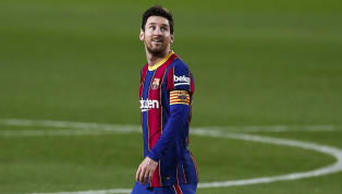 Lionel Messi's father and agent Jorge has branded speculation that his son is considering switching Barcelona for PSG next summer 'fake news'. Messi's Camp...