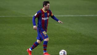 Mới đây, thủ thành người Đức đã nói những lời tâm huyết về linh hồn của Barcelona. Tương lai của Messi đang là chủ đề thu hút sự quan tâm. Nhất là sau khi Pep...