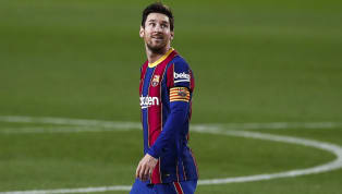 Barcelona forward Lionel Messi wants to learn the club's plan to recover from former president Josep Maria Bartomeu's reign at Camp Nou before deciding...