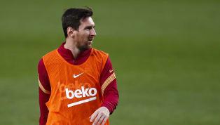 Mới đây, cựu tiền đạo của Atletico Madrid và Manchester United đã lên tiếng cho răng La Liga vẫn sẽ phát triển nếu Messi rời đi. Chia sẻ với tờ Goal, cựu tiền...