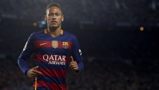 Social Court 15 has ruled to dismiss Neymar's claims made in a lawsuit against Barcelona, in which the forward was demanding €43.6m in bonuses. Furthermore,...