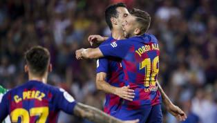 Inkonsistensi menjadi permasalahan utama yang dihadapi Barcelona pada musim 2019/20, serangkaian hasil buruk yang mereka dapatkan harus dibayar mahal dengan...