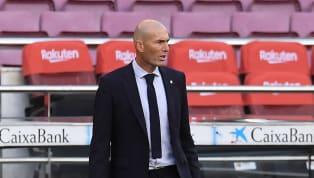 Real Madrid berhasil meraih kemenangan penting saat melakoni laga tandang ke Camp Nou, markas rival abadinya, Barcelona dalam lanjutan pertandingan pekan...
