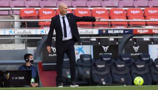 Le Real Madrid se déplace en Allemagne pour tenter de ramener les trois points après la déroute face au Shakhtar (2-3) lors de la première journée. Borussia...