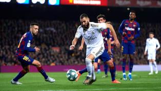 C'est le match de football le plus attendu dans le monde entier. La rencontre qui oppose le Real Madrid au FC Barcelone en Liga connait enfin sa date. Et...