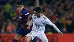 Barcelona berhasil meraih kemenangan penting saat menjamu rival sekota, Espanyol dalam lanjutan pertandingan pekan ke-35 La Liga yang berlangsung di Camp Nou,...