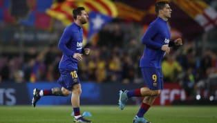 Luego de conocer la gran noticia del retorno del fútbol español el próximo 11 de junio, con el partido clásico que protagonizarán Sevilla y Real Betis a...