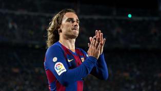 El futbolista francés atraviesa su peor momento desde que llegó al conjunto azulgrana después de acumular dos suplencias consecutivas y disputar tan solo los...