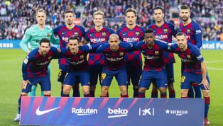 Alla UEFA Champions League hanno partecipato sinora 137 club provenienti da 33 federazioni nazionali diverse. Il primato appartiene a due squadre spagnole:...