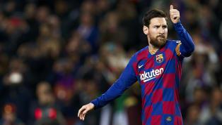Leo Messi es el jugador que cualquier entrenador quisiera tener en su equipo y a casi todos los futbolistas les gustaría compartir vestuario con él. A lo...