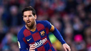 Il Barcellona è alla ricerca di un nuovo attaccante e sembra averlo individuato nel calciatore ora in forza all'Inter, Lautaro Martinez. Tra le ragioni che...