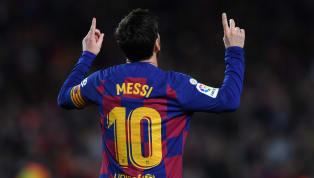 O futuro de Lionel Messi é uma das tantas tramas que envolvem o duelo entre o Barcelona e o Paris Saint-Germain no mata-mata da Champions League 2020/21....