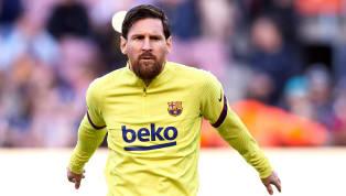 Alors qu'il a souvent affirmé vouloir jouer à vie au FC Barcelone, Cristian d'Amico sait que Lionel Messi finira sa carrière aux Newell's Old Boys. Lionel...