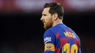 Although contact is imminent, conflicting reports offer varied dates on when Lionel Messi and his family will meet with Manchester City, according to the...