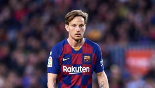 Spekulasi mengenai masa depan Ivan Rakitic dengan Barcelona mendapatkan sorotan tinggi sepanjang berlangsungnya musim 2019/20. Pemain yang berposisi sebagai...
