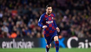 มีรายงานจาก สปอร์ต สื่อดังจากสเปนว่า สโมสร บาร์เซโลนา เตรียมที่จะจัดการขยายสัญญาให้กับ ลีโอเนล เมสซี ซุปเปอร์สตาร์อันดับหนึ่งของทีมในเร็ววันนี้...