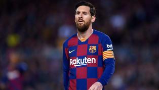 Quelques semaines après l'Allemagne, l'Espagne devrait prochainement relancer son championnat. La fédération a d'ailleurs autorisé la Liga à reprendre à...