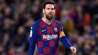 Difficile d'imaginer Lionel Messi avec un autre maillot espagnol que celui du FC Barcelone. Et pourtant, le CF Getafe était tout proche de se le faire prêter,...