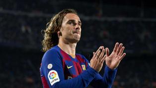 Cette première saison sous les couleurs des Blaugrana n'a pas été de tout repos pour le champion du monde 2018. Chahuté, contesté, et décrié pour ses...