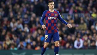 Gran parte de la actual plantilla del Barcelona se encuentra con la etiqueta de transferible siempre y cuando las ofertas sean benéficas para el club. Abidal...