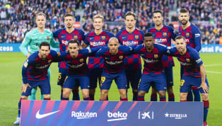Barcelona players have 'ruled out' accepting a second pay cut, despite club president Josep Maria Bartomeu's recent request. The Barcelona squad agreed back...