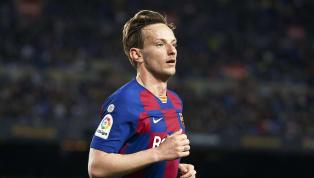 Quasi an jedem Tag, den der liebe Herrgott ins Land gehen lässt, ist die Liste der Interessenten an einer Verpflichtung des kroatischen Mittelfeldspielers...