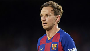 Barcelona midfielder Ivan Rakitic is 'likely' to leave for free once his contract expires in 2021, with the midfielder at 'war' with his current club over a...