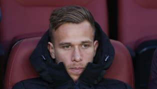 Arthur vestirà la maglia della Juventus nella prossima stagione. Si tratta del 27° brasiliano della storia della Vecchia Signora. Alcuni hanno lasciato grandi...