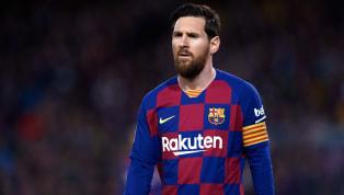Lionel Messi ha rotto il silenzio parlando dell'emergenza Coronavirus ai microfoni di El Pais Semanal. La stella del Barcellona ha ripercorso i difficili...