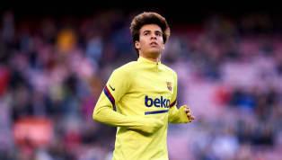 En Barcelona comienza a perder la cabeza por la falta de presupuesto para fichar, es claro que un club como esté tiene que dar dos o tres golpes en la mesa...