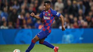 Los blaugranas se han metido en un circulo de complicadas negociaciones con la Juventus, ambos clubes tienen futbolistas dentro de sus plantillas que son del...