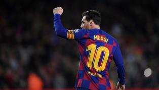 Le voci su un possibile approdo di Lionel Messi all'Inter, per quanto clamorose e apparentemente impossibili, hanno continuato a propagarsi fino a qualche...