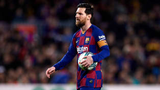 Barcelona forward Lionel Messi has confessed that he does not believe football - or life in general - will ever be the same when the coronavirus crisis is...
