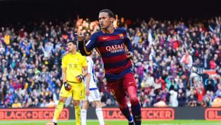 El Barcelona es un club más que centenario, de hecho, está muy cerca de cumplir los 125 años de historia. Más de un siglo de fútbol en Les Corts y muchos...