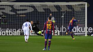 Après un match nul décevant contre Eibar (1-1), mardi dernier, le FC Barcelone a encore laissé passer des points importants pour la course au titre. Une...