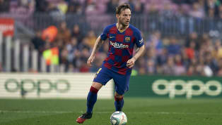 With Andres Iniesta and Xavi reaching the ends of their stellar careers at FC Barcelona and Cesc Fabregas returning to the Premier League, Luis Enrique was...