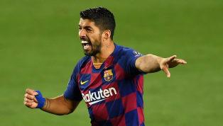 Barcelona memesan satu tempat di babak perempat final Liga Champions usai menyingkirkan Napoli dengan total agregat gol 4-2. Pada babak perempat final nanti...
